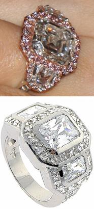 mariah carey 39 s engagement ring miadonna diamond blog miadonna the future of diamond. Black Bedroom Furniture Sets. Home Design Ideas