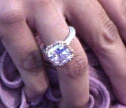 Celebrity wedding rings pinterest login