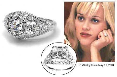 2007 July | MiaDonna Simulated Man Made Diamonds
