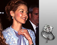 ashley-judd-engagement-ring