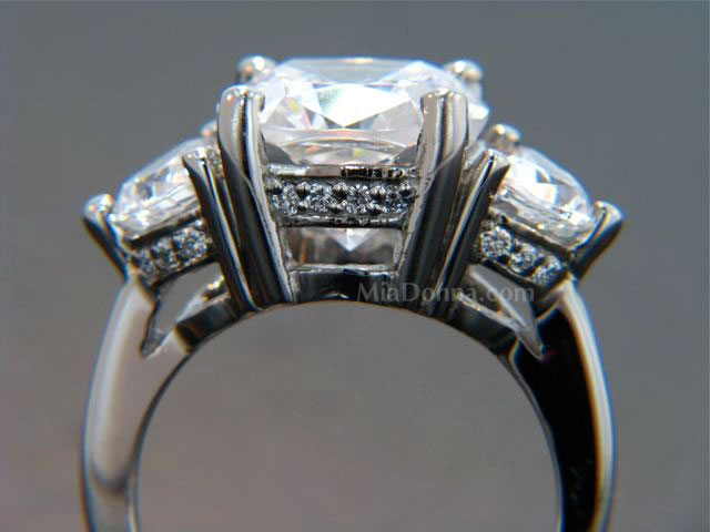 engagement-ring-three-stone-cushion-cut-MiaDonna