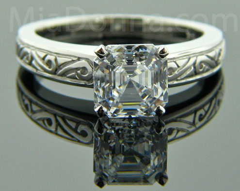 Vintage Wedding Rings | Vintage Wedding Rings for Sale | Vintage Wedding Rings Antique 2012