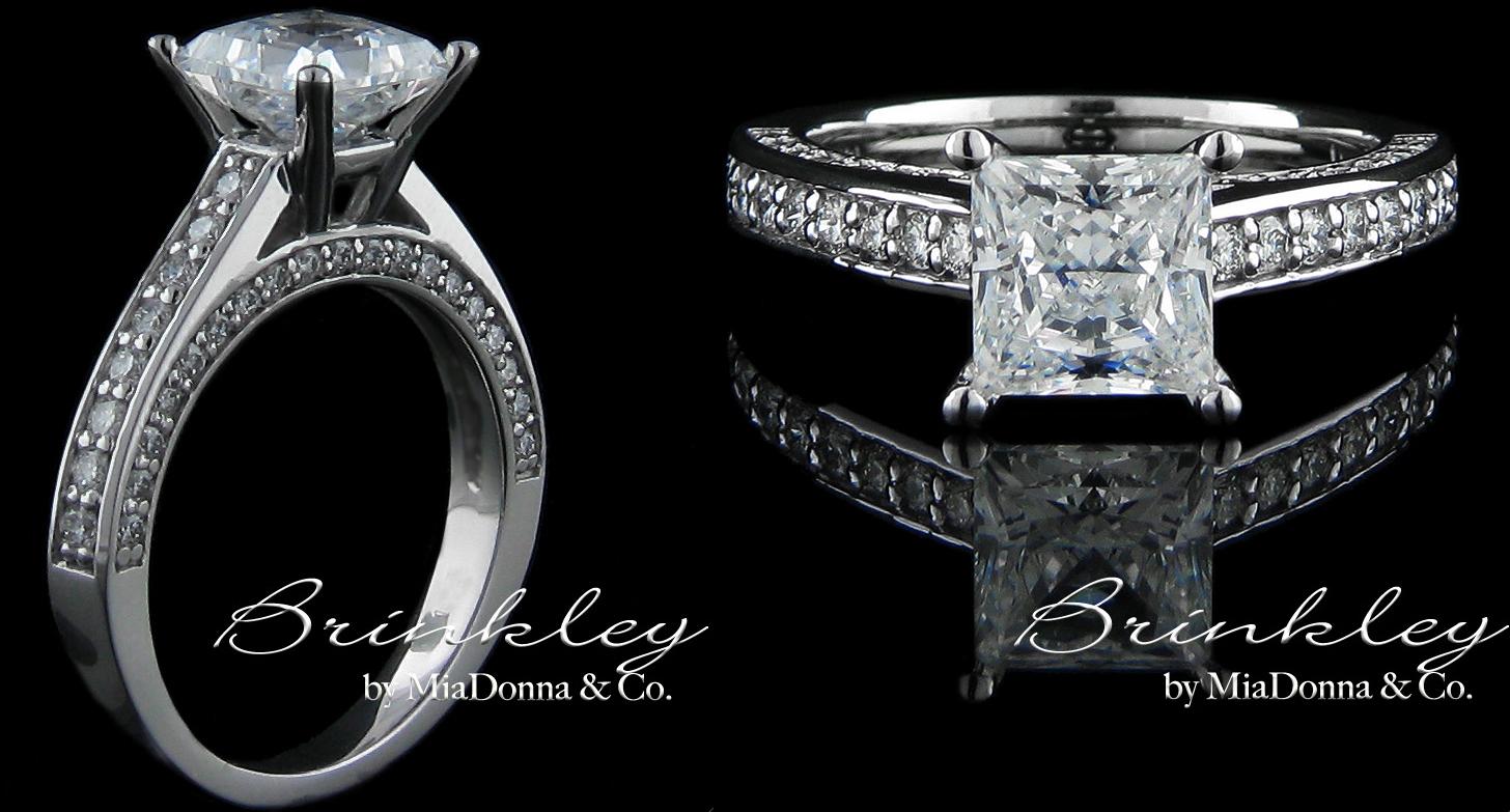 snooki s engagement ring miadonna