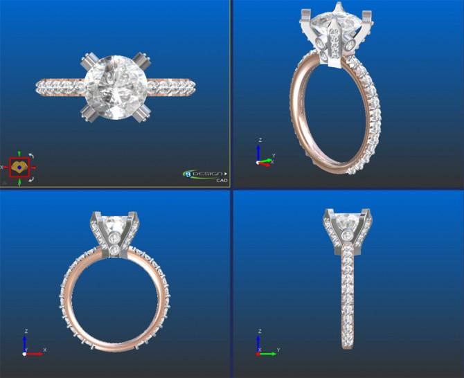 MiaDonna-Custom-Designed-Engagement-Ring