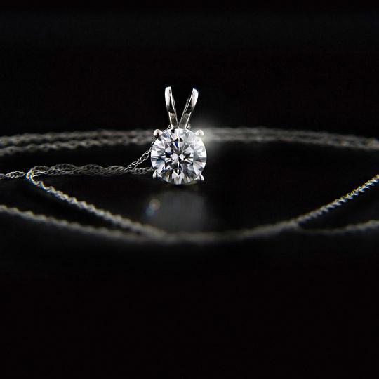 Pendant-Necklace-MiaDonna-Valentines-Giveaway