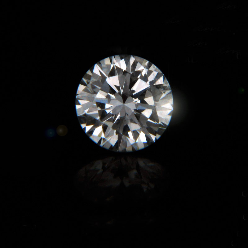 Blue Nile, which is built on a unique idea: simple to choose an engagement ring, is the largest online retailer of diamonds. They are committed to offering the best products and services to you.