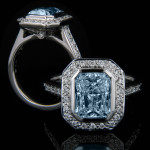 MiaDonna_Heirloom_blue2