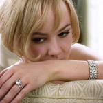 The-Great-Gatsby-Diamond-Engagement-Ring