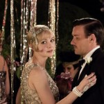 carey_mulligan_as_daisy_buchanan_and_joel_edgerton_as_tom_buchan.jpg.size.xxlarge.promo