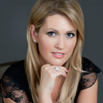 Anna-Mieke, MiaDonna® Founder