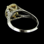 Kat Antique Engagement Ring_2