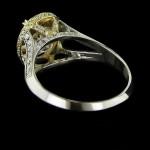 Kat Antique Engagement Ring_2