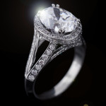 Kat Antique Engagement Ring_3