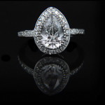 Katherine Engagement Ring_3