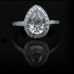 Katherine Engagement Ring_3