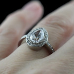 Katherine Engagement Ring_2