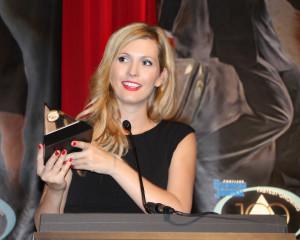 Anna-Mieke_Anderson_MiaDonna_Portland_business_Award_speech_2