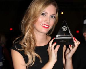 Anna-Mieke_Anderson_Portland_Business_Award_2