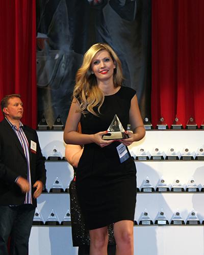 Anna-Mieke_Anderson_Portland_business_Award_3 copy