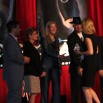 Anna-Mieke_Anderson_Receiving Portland_Business_Award_
