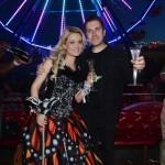 Madison-I-Finally-Got-Engaged_Holly Madison_Pasquale Rotella_3