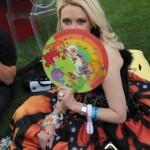 Madison-I-Finally-Got-Engaged_Holly Madison_Pasquale Rotella_4