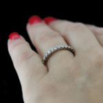 MiaDonna_Arctic_Eterntit Wedding Band_4
