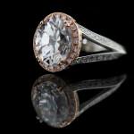 MiaDonna_Kat_Antique Engagemet Ring_2