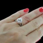 MiaDonna_Kat_Antique Engagemet Ring_3