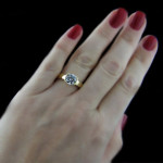 MiaDonna_Ambrose Engagement Ring