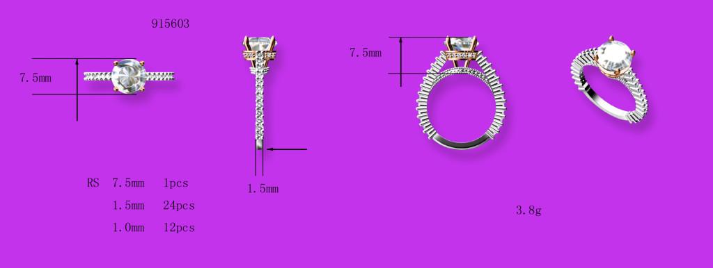 MiaDonna_Custom CAD Imagery