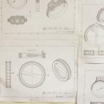 MiaDonna_Custom Design_CAD