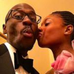 MiaDonna Featured Couple