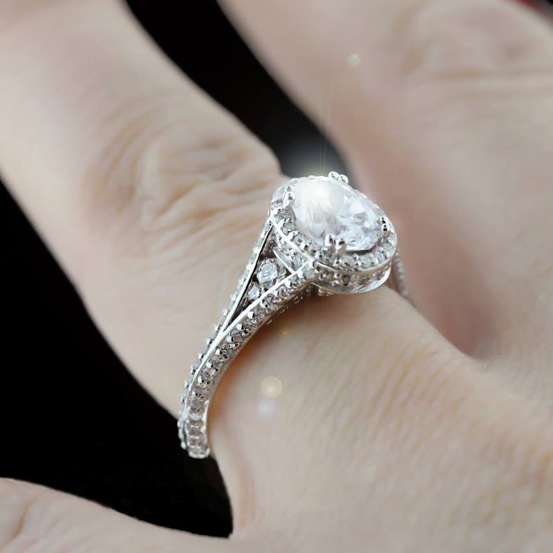 miadonna s top 5 antique engagement rings miadonna 174 the