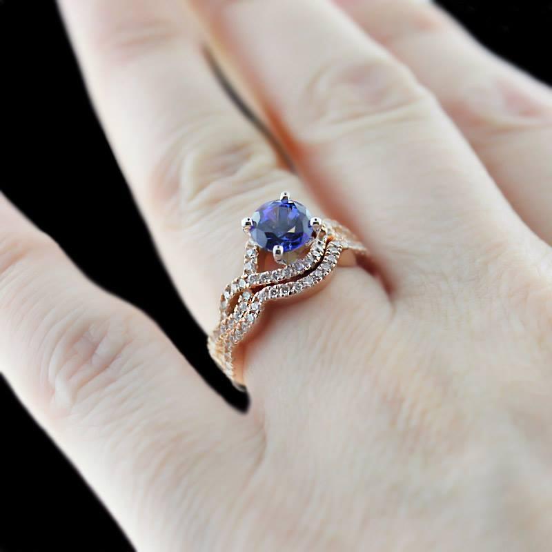 Miadonna S Top 5 Antique Engagement Rings Miadonna 174 The