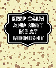 New Year's Eve_Midnight Proposal_Pinterest
