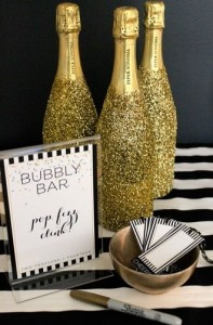 New Year's Eve_Party Proposal_Pinterest