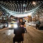 New Year's Proposal_2014_Pinterest