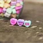 Valentine's Day Proposal Ideas_CandyHearts_Pinterest
