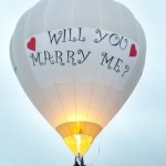 Valentine's Day Proposal Ideas_GlobalBalooning_Pinterest