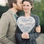 Valentine's Day Proposal Ideas_Love_Pinterest