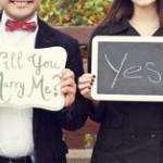 Valentine's Day Proposal Ideas_MarryMe_Pinterest