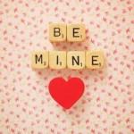 Valentine's Day Proposal Ideas_Be Mine_Pinterest