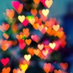 Valentine's Day Proposal Ideas_Hearts_Pinterest