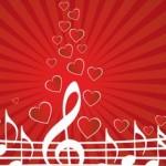 Valentine's Day Proposal Ideas_Music_Pinterest