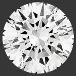 Gemesis White Diamond