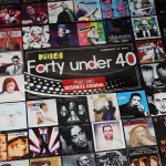 Portland Business Journal Top 40 under