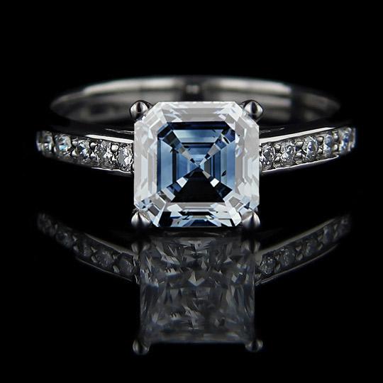 Lab Created Diamonds Archives MiaDonna Diamond Blog