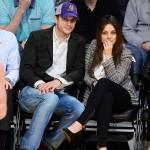Mila Kunis Engaged to Ashton Kutcher