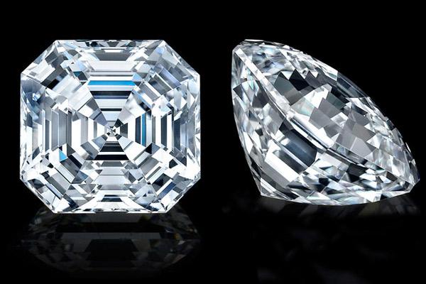 MiaDonna Diamond Hybrid
